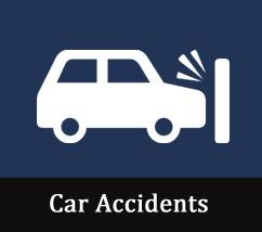 accident lawyers Houston