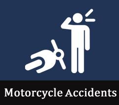 houston accident attorneys